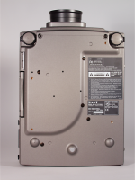 LC X1100 bottom