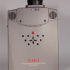 LC-X1100 controls