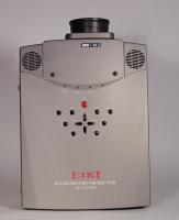 LC X1100 controls