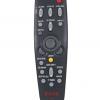 LC-X1100 remote