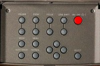 LC X1U controls