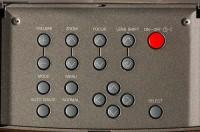 LC X1U controls1
