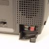 LC X50 image External speaker Switch