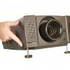 LC-X50 image Height Adjust