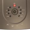 LC X50 image controls