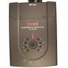 LC-X50M image controls