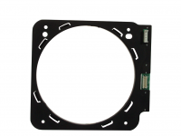 LC X6 image Lens Adapter