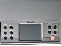 LC X6 image controls