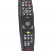 LC-X60 image remote
