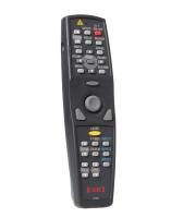 LC X60 image remote