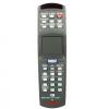 LC-X6A image Remote Control