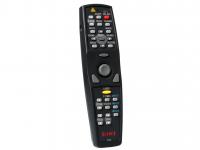 LC X70 image remote