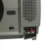 LC-X70 image speakers