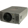 LC-X71 image BeautyR