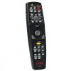 LC-X71 image remote