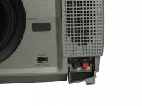 LC X71 image speakers
