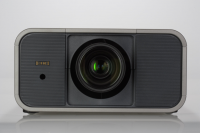 LC X80 image front