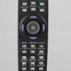 LC-X80 image remote