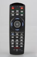 LC X80 image remote