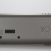LC-X80 image side2