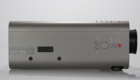 LC X80 image side2