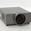 LC-X800 image beauty1