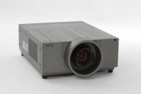 LC X800 image beauty1