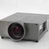 LC-X800 image beauty2