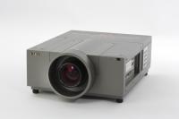 LC X800 image beauty2
