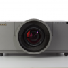 LC-X800 image front