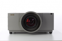 LC X800 image front