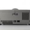 LC-X800 image rear