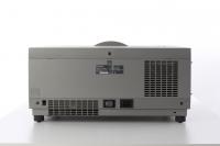 LC X800 image rear