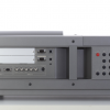 LC-X800 image side1