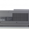 LC-X800 image side2