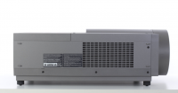 LC X800 image side2