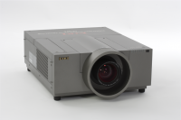 LC X800A hi res image beauty1
