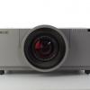 LC-X800A hi-res image front
