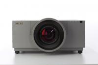 LC X800A hi res image front