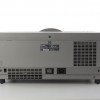 LC-X800A hi-res image rear