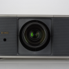 LC-X85 hi-res image front