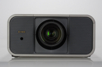 LC X85 hi res image front
