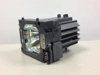 LC X85 hi res image lamp