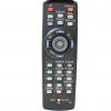 LC-X85 hi-res image remote