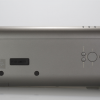LC-X85 hi-res image side2