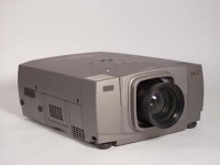LC X985 beauty1