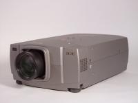 LC X985 beauty2