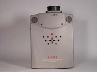 LC X985 controls