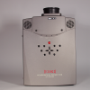 LC-X986 image controls