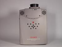 LC X986 image controls